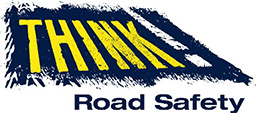 Think - Road Safety